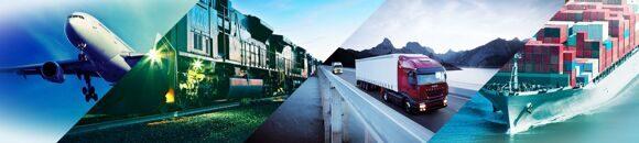 Транспортировка грузов из Китая